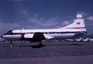 lynard-skynard-plane