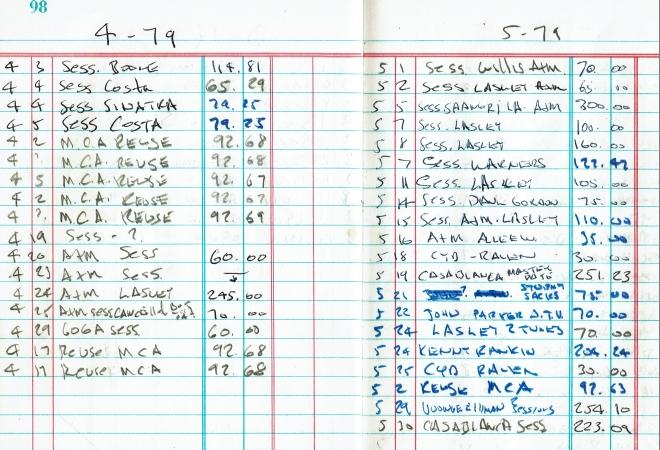 4-79-5-79-datebook-2